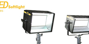 DeSisti : Led Softlight Series