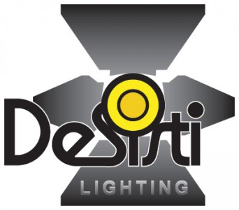 DeSisti Lighting